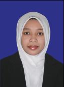 Puan Radhiah Hanim