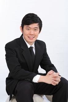 Wong Peng Shen
